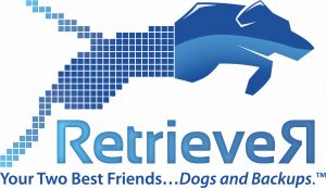 Retriever Backup and Disaster Recovery